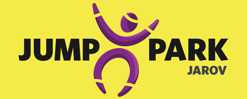 JumpArena logo